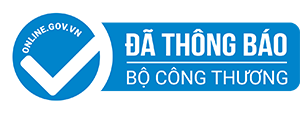 http://bizhostvn.com/20150827110756-dathongbao.png
