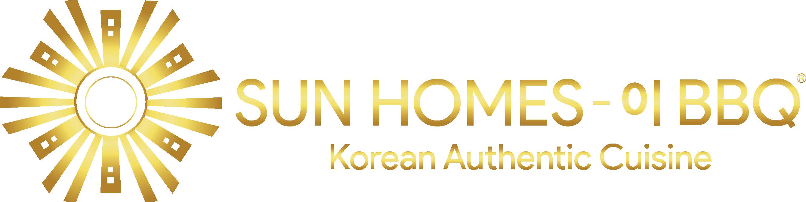 Nhà Hàng Sun Homes