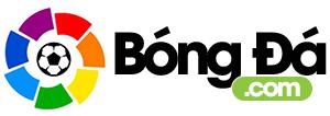 bongda