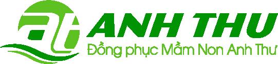 dongphuc