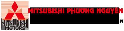 mitsubishi2011