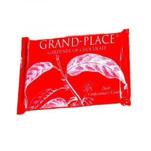 socola-thanh-den-1kg-grand-place