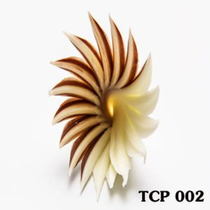 hoa-socola-thanh-pham-trang-tri-banh-tcp002