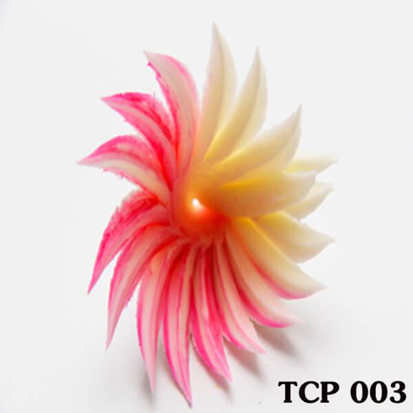 hoa-socola-thanh-pham-trang-tri-banh-tcp003