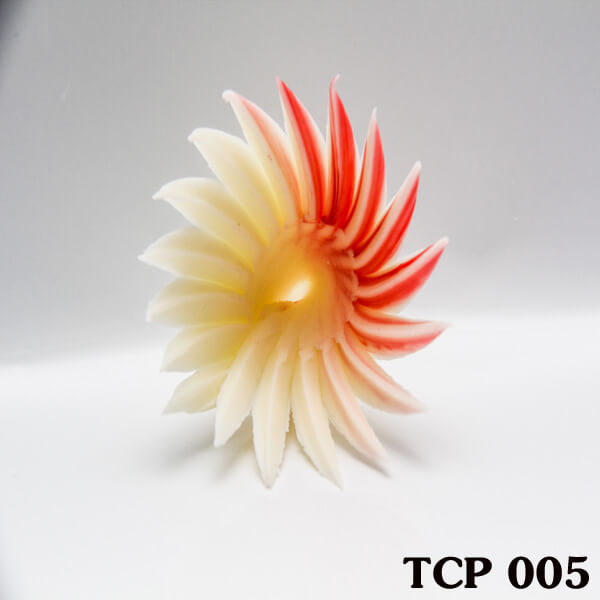 hoa-socola-thanh-pham-trang-tri-banh-tcp005