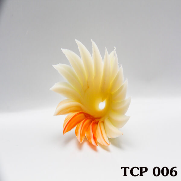 hoa-socola-thanh-pham-trang-tri-banh-tcp006