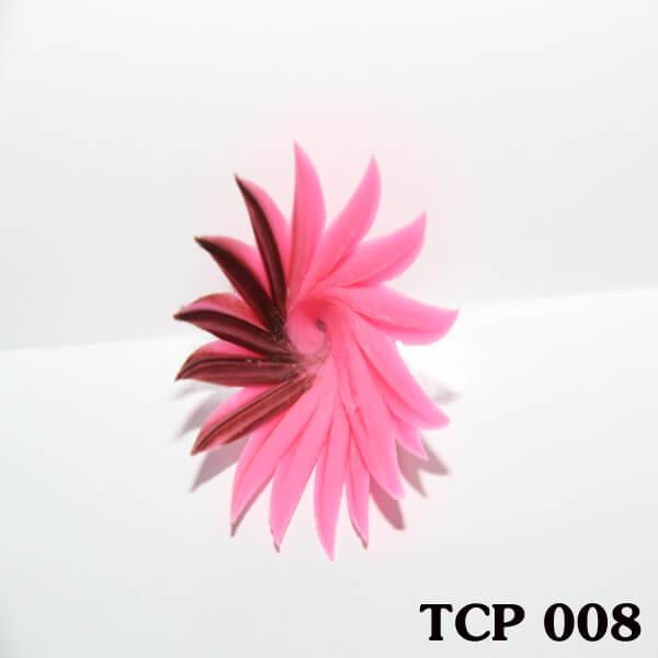 hoa-socola-thanh-pham-trang-tri-banh-tcp008