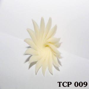 hoa-socola-thanh-pham-trang-tri-banh-tcp009