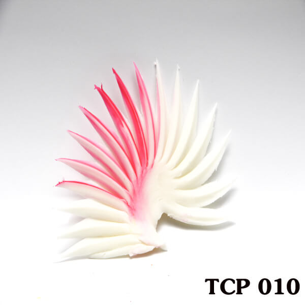 hoa-socola-thanh-pham-trang-tri-banh-tcp010