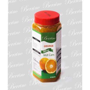 mut-nhan-co-xac-cam-orange-filling-berrino