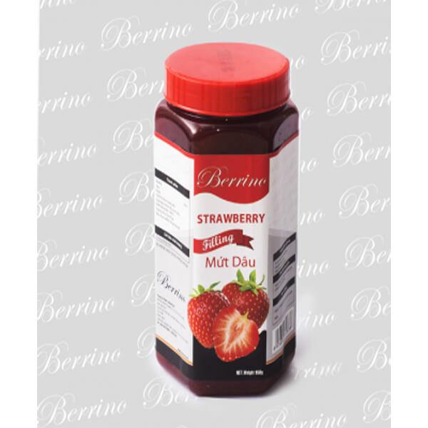 mut-nhan-co-xac-dau-strawberry-filling-berrino