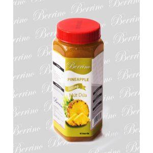 mut-nhan-co-xac-dua-pineapple-filling-berrino
