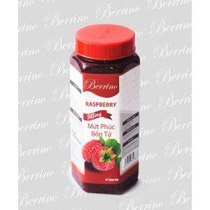 mut-nhan-co-xac-phuc-bon-tu-raspberry-filling-berrino