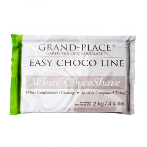 socola-cao-sui-thanh-2kg-grand-place-chocoshave
