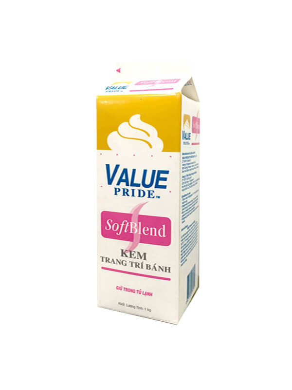 value-pride-softblend-kem-topping-richs