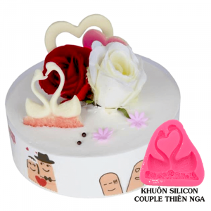khuon-do-socola-silicon-3d-couple-thien-nga-hon