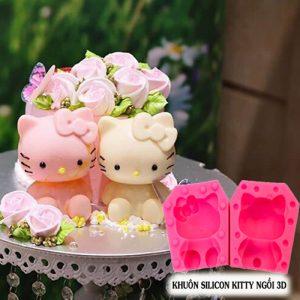 khuon-do-socola-silicon-hinh-kitty-ngoi-3d