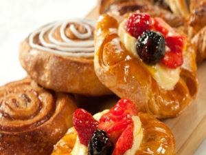 banh-danish-pastry-ngan-lop