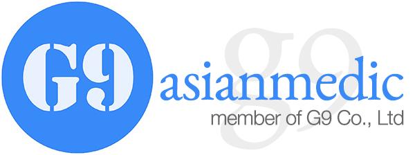 Asianmedic