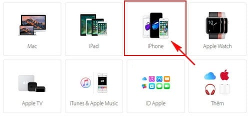 check-serial-iphone-xem-iphone-lock-hay-world-4