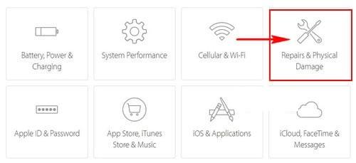 check-serial-iphone-xem-iphone-lock-hay-world-5