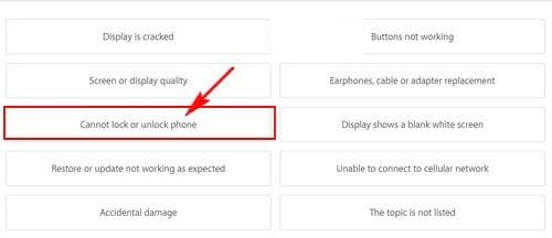 check-serial-iphone-xem-iphone-lock-hay-world-6