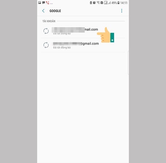 dang-xuat-gmail-tren-samsung-4