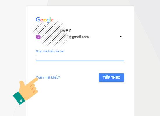 khoi-phuc-mat-khau-gmail-2