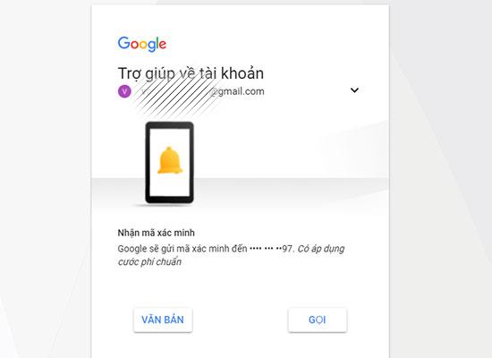 khoi-phuc-mat-khau-gmail-4