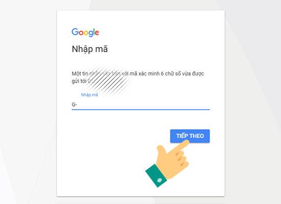 khoi-phuc-mat-khau-gmail-6