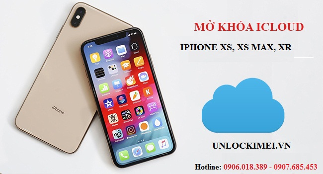 mo-khoa-icloud-iphone-xs-xs-max