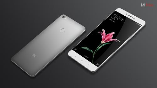 Dịch vụ unlock, mở mạng Xiaomi lock uy tín nhất Việt Nam