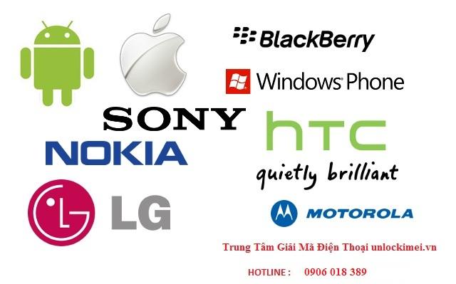 Dịch vụ unlock mở mạng Oppo AX5 xách tay nhanh nhất