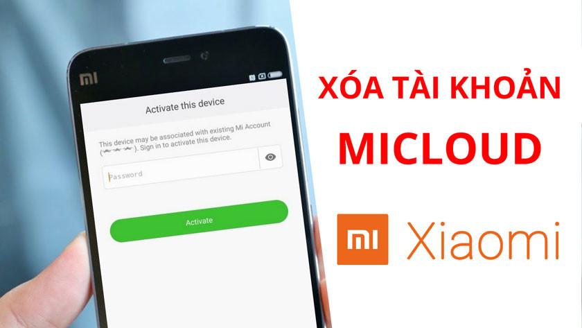 xoa-tai-khoan-micloud-xiaomi-1