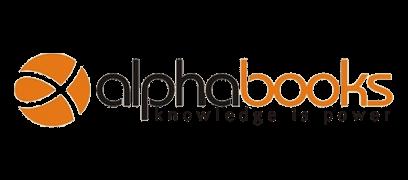 logo-alphabooks
