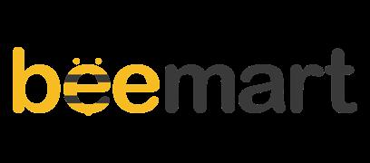 logo-beemart